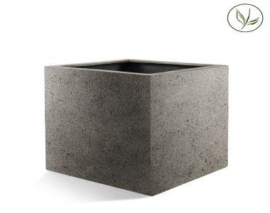 Paris Cube 80 - Naturlig (80x80x80)