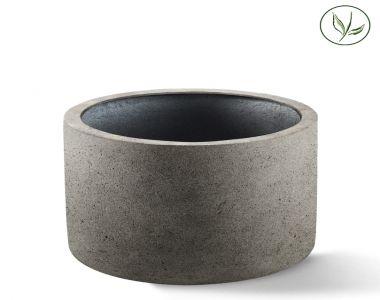 Paris Cylinder 60 - Naturlig (60x41)