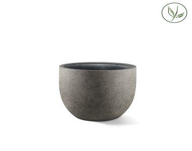 Paris New Egg Pot 55 - Naturlig (55x46)