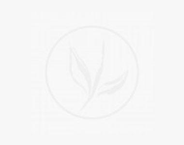 Paris Box 120 Rust / stål (120x50x50)