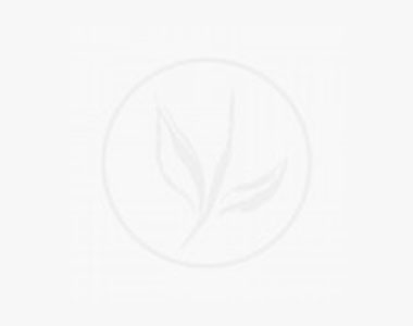 Paris Cube 50 - Naturlig (50x50x50)